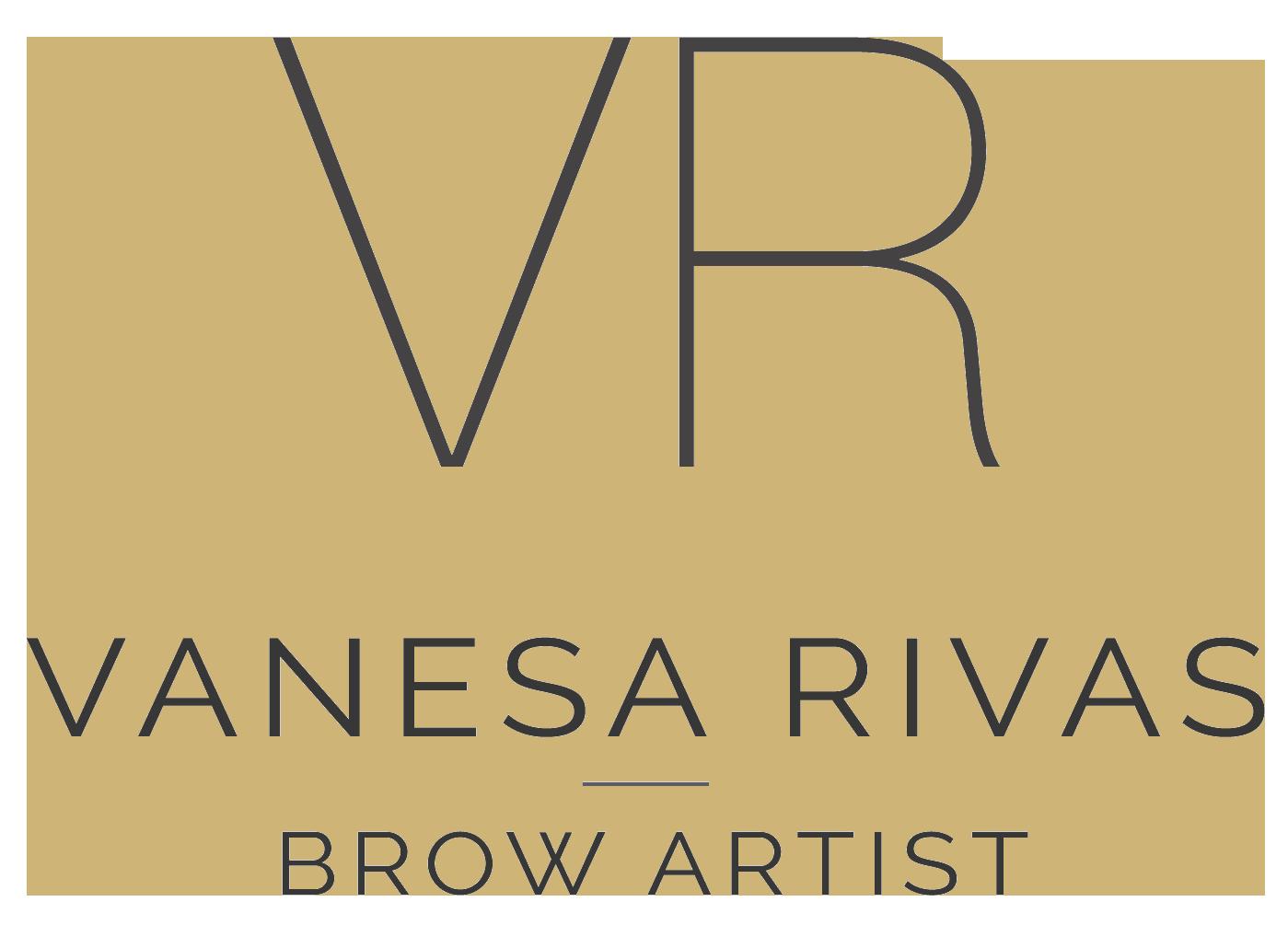 Depilación con hilo en Sevilla - Vanesa Rivas