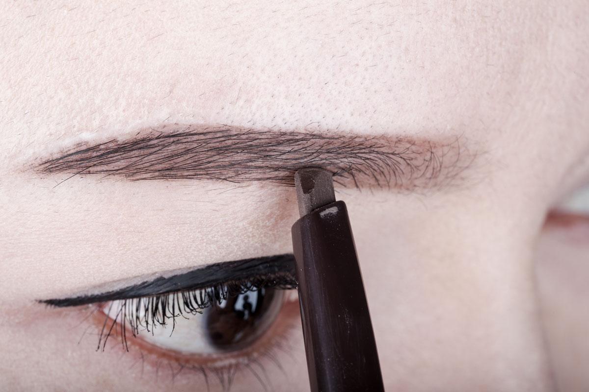 5 errores comunes a la hora de cuidar tu cejas. 2