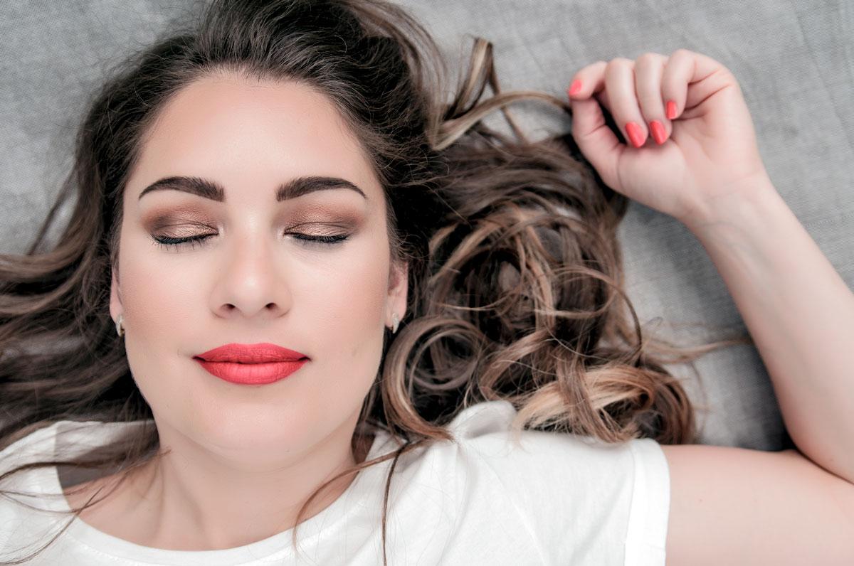 5 errores comunes a la hora de cuidar tu cejas. 4