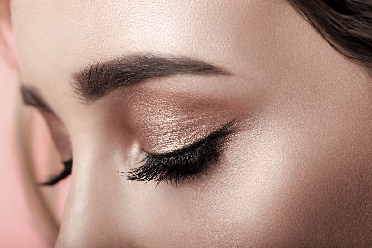 5 errores comunes a la hora de cuidar tu cejas. 5